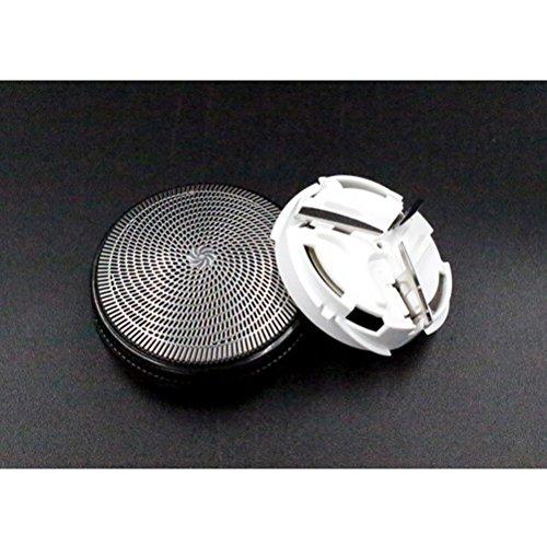 Zhuhaitf Das Replace Shaver Blades Razor Foil für Panasoni ES-KS30 ES9392 ES6510 ES6500 ES6510 ES534 ES6850 ES669