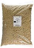Buy Whole Foods Organic Soya Beans 5 Kg
