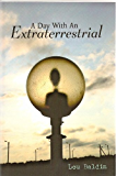 A Day with an Extraterrestrial: A trip to planet Uranus