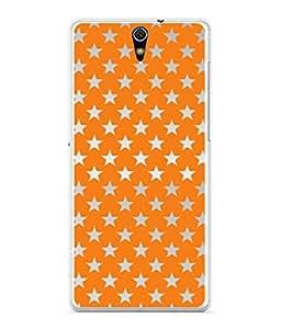 Fuson Designer Back Case Cover for Sony Xperia C5 Ultra Dual :: Sony Xperia C5 E5533 E5563 (Girl Friend Boy Friend Men Women Student Father Kids Son Wife Daughter )