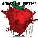 Across The Universe (Ltd. Deluxe Edt.) - Ost