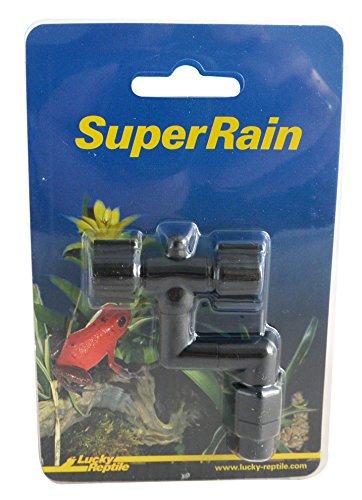 Lucky Reptile SR-32 Düse mit T-Befestigungssystem für Super Rain