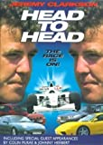 Jeremy Clarkson - Head to Head
