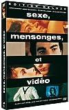 Sexe, mensonges et vidéo [Editio...