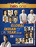 AsiaOne Magazine is the only Pan-Asian magazine that covers the business and news verticals. An initiative of UWG Media, it compiles business & news information from various industries and verticals such as Automotive, Education, Energy & Pow...