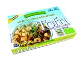 tofu-vegetal