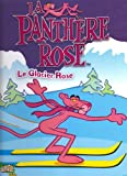 La Panthère Rose, Tome 1 - Le Glacier Rose