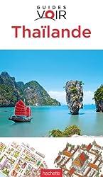 Guide Voir Thaïlande