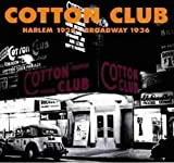 "Afficher ""Cotton club"""