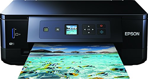 epson-expression-premium-xp-540-3-en-1-imprimante-jet-dencre-multifonction-imprimante-scanner-photoc