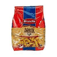Brunella Pasta Fusilli, 500gm