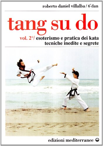 tang-su-do-2