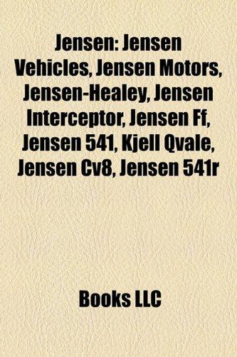 jensen-jensen-vehicles-jensen-motors-jensen-healey-jensen-interceptor-jensen-ff-jensen-541-kjell-qva