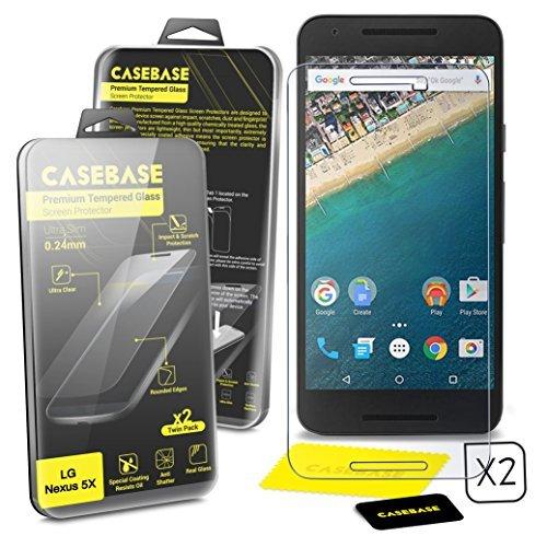 casebaser-premium-pellicola-protettiva-per-display-in-vetro-temperato-confezione-doppia-per-nexus-5x