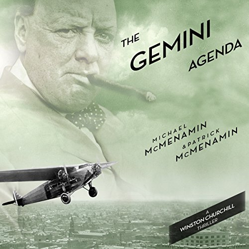 the-gemini-agenda-winston-churchill-thrillers