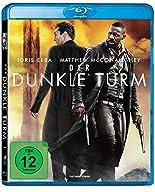 Der dunkle Turm [Blu-ray] hier kaufen