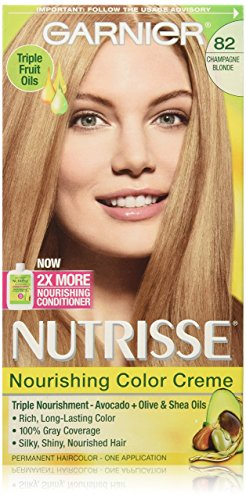 garnier-nutrisse-82-champagne-fizz-blonde-haarfarbe