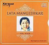 Lata Mangeshkar - Vol. 4