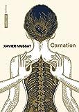vignette de 'Carnation (Xavier Mussat)'
