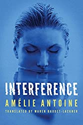 Interference (English Edition)