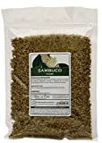 SAMBUCO Fiori 100 g
