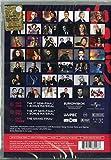 Eurovision Song Contest 2017 [DVD]