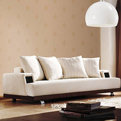 zzyy-elegante-e-di-stile-moderno-camera-da-letto-soggiorno-di-tessuto-non-tessuto-impermeabile-di-sf