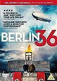 Berlin 36 [Edizione: Regno Unito] [Import anglais]