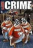 'Lustiges Taschenbuch Crime 05' von 'Disney'