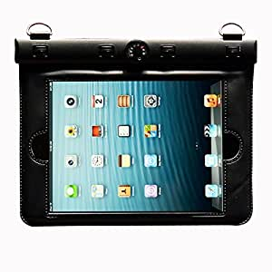 wasserfeste taschen wasserdichte laptop mit touchscreen. Black Bedroom Furniture Sets. Home Design Ideas