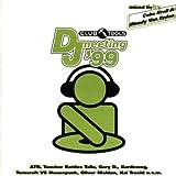 DJ Meeting 1999