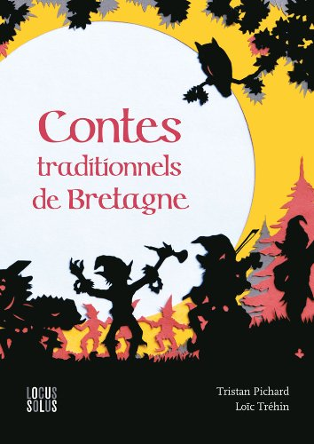 contes-traditionnels-de-bretagne