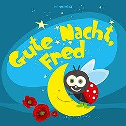 Gute Nacht, Fred