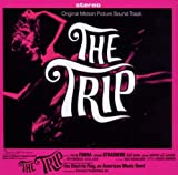 Trip,the [Import allemand]
