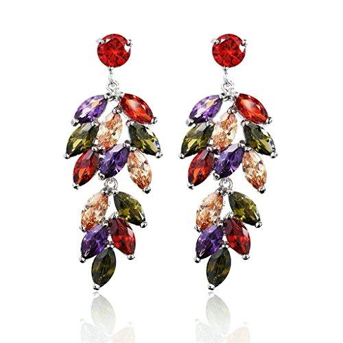 anazoz-bijoux-femme-boucles-doreilles-fantaisie-retro-style-classique-incruste-cristal-autrichien-mu
