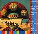 Brazil Pais Maravilhoso CD-1
