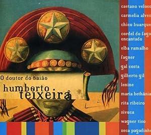 Varios -  Brazil Pais Maravilhoso CD-1