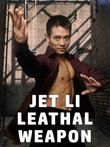 jet-li-leathal-weapon-ov