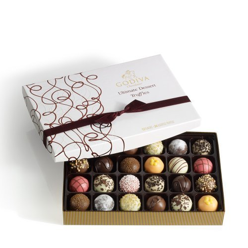 godiva-chocolatier-ultimate-dessert-truffles-gift-box-24-count-by-godiva-chocolatier-dropship