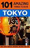 Hey there! Congrats on finding the ultimate guide to Tokyo!This Tokyo, Japan Guide is now available across all digital devices - So what are you waiting for?!We think you are so very lucky to be going to Tokyo and this guide will let you in on all of...  Hotel where you can stay for free if you are completely naked 51 2BLqyB CWL