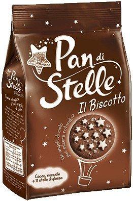 galletas-mulino-bianco-barilla-pan-di-stelle-350-gr-galletas-italiano-gourmet