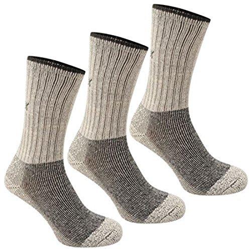 karrimor-heavyweight-boot-socks-black-washable-3-pack-kids-accessories-beige-ladies-4-8