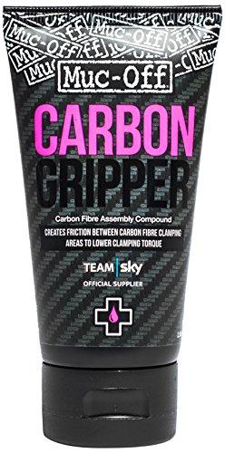 muc-off-putz-reinigungsmittel-bike-wash-carbon-gripper-75g-349