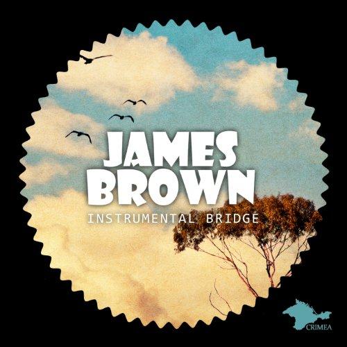 Instrumental Bridge (Instrumentals Brown James)