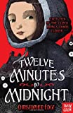 Twelve Minutes to Midnight (Penny Dreadful)