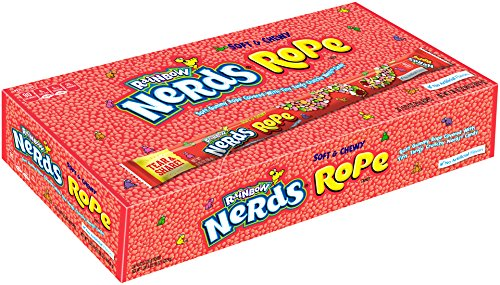 wonka-nerds-rope-club-pack-092-ounce-24-count