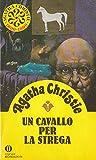 Un Cavallo Per La Strega - Christie - Mondadori - Gialli