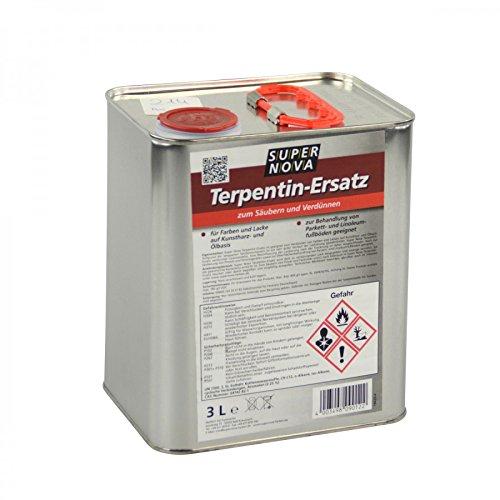 terpentinersatz-3l-verdunnung-waschverdunnung