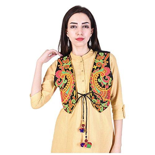 Designer Rajasthani Handicraft ethnic Jackets