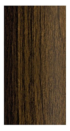 wood-effect-aluminium-door-floor-bar-edge-trim-threshold-930mm-x-40mm-a64-wenge-congo